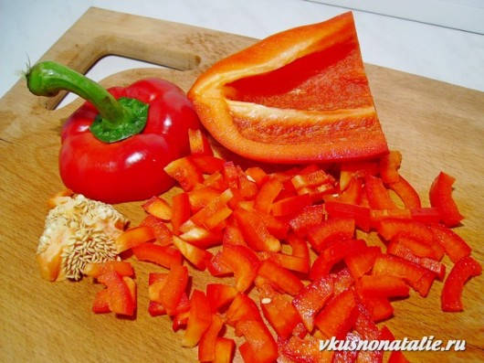 сельдереевый суп для похудения рецепт