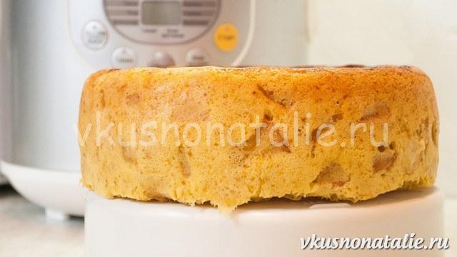 Рецепт курицы с картошкой помидорами и сыром