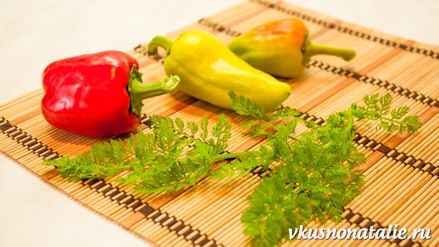овощное рагу со свеклой и картофелем простой рецепт