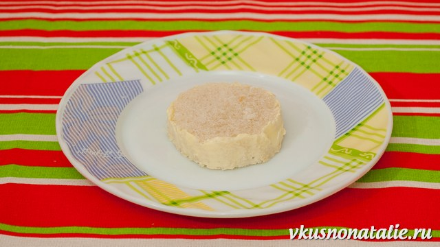 бутерброды с семгой - рецепт изящный