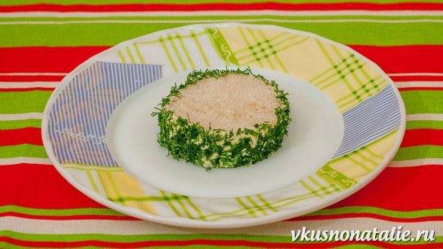 рецепты красивых и вкусных бутербродов