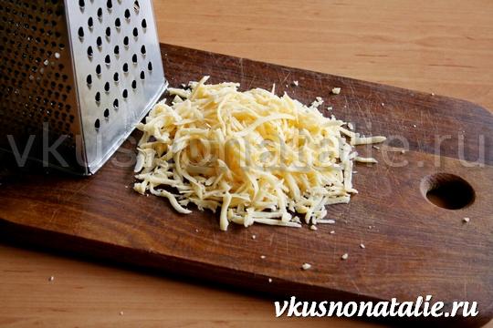 сабурани рецепт с фото