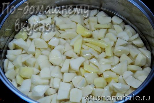 ovoschnoe_ragu_s_baklazhanami_i_kartofelem_recept (7)