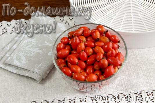 kak_sushit_shipovnik_v_domashnih_usloviiah (2)