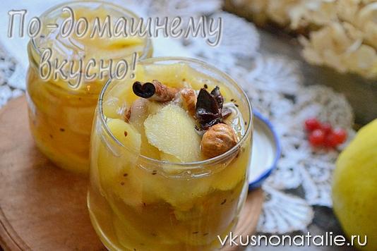 aivovoe_varenie_recept (10)