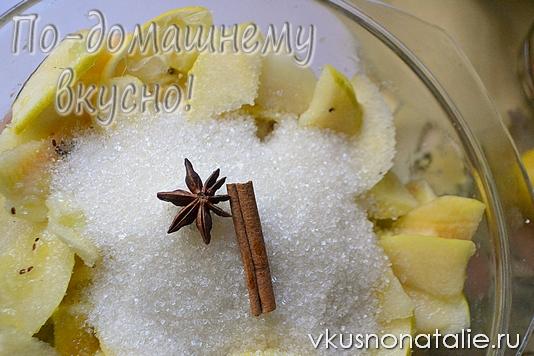 aivovoe_varenie_recept (5)