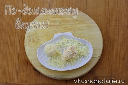 рецепт еврейского салата
