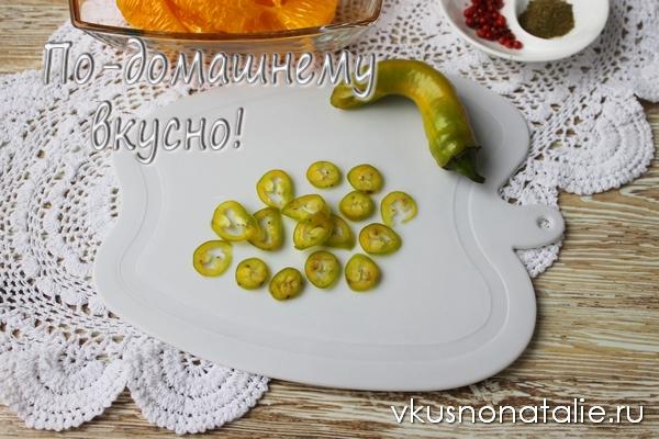 marinovannie_apelsini (3)