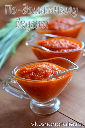 sous_dlia_pizzi_kak_v_pizzerii_recept (14)