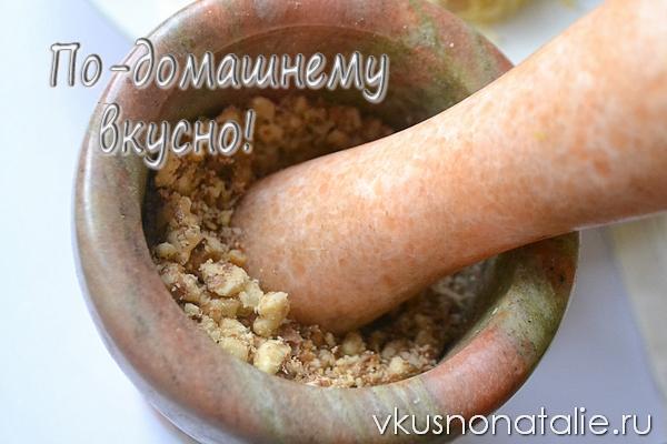 малахитовый браслет рецепт с фото