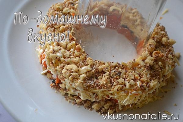 salat_malahitovii_braslet_recept_s_foto_poshagovo (7)