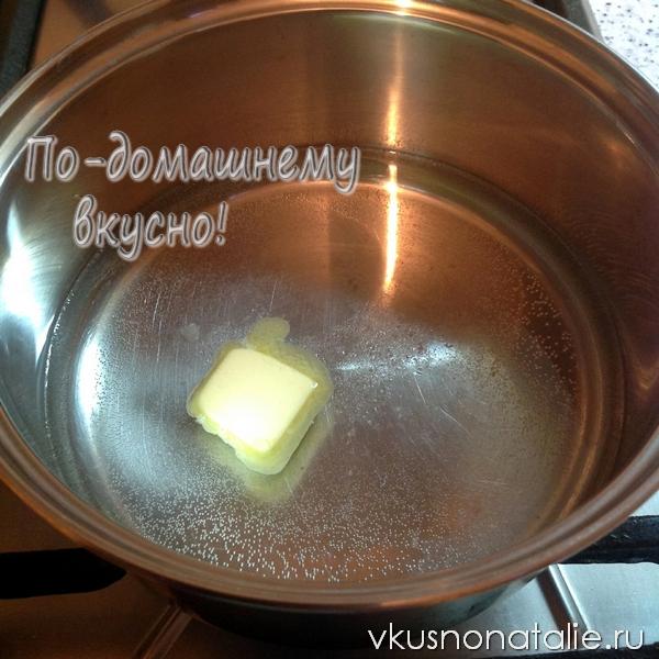 вареники с квашеной капустой рецепт приготовления