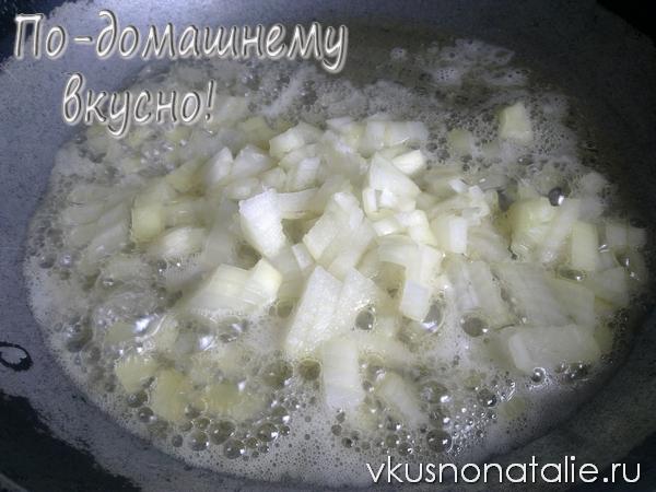 икра из зеленых помидоров на зиму рецепт с фото