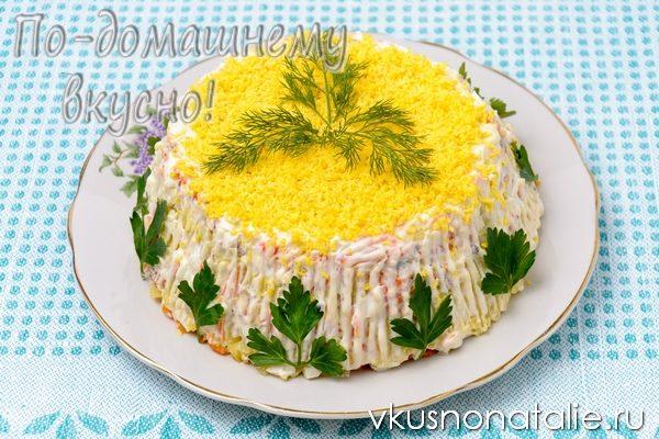 salat_mimoza_rezept_s-konservoi-8