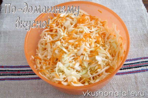 kvashenaia_kapusta_so_svekloi_recept-4