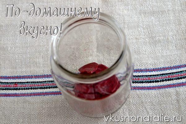 kvashenaia_kapusta_so_svekloi_recept-5