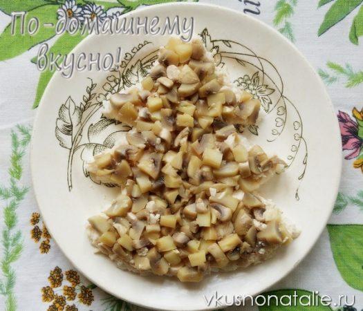 salat_novogodniaia_rlochka-9