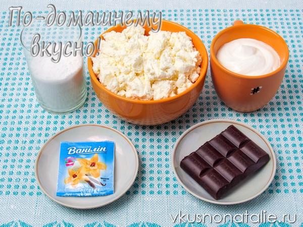 видео рецепт творожного крема для торта