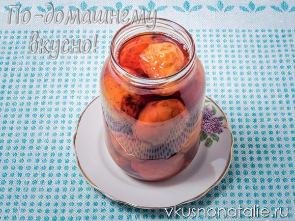 варенье из целых груш пошаговый рецепт