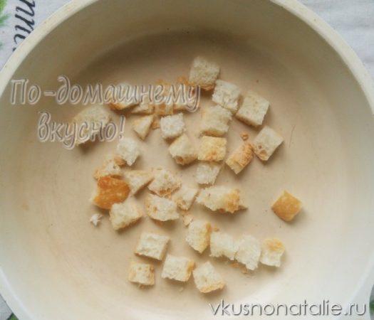 салат из пекинской капусты с тунцом рецепт