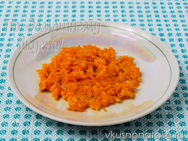 кекс апельсиновый с шоколадом рецепт