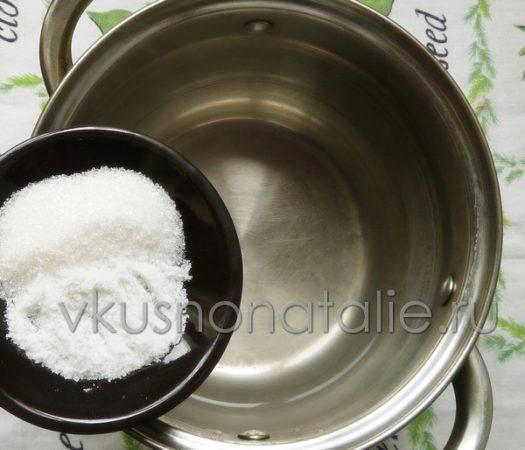 маринованный острый перец на зиму рецепт